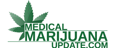 Medical Marijuana Update